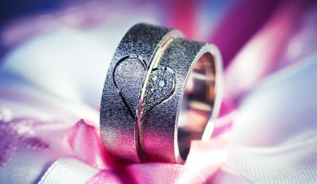 """Evlilik Günlüğü – Kız isteme ve """"Söz kesme""""…"""