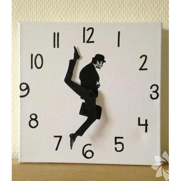 Zamanı kontrol etmek sizin elinizde!