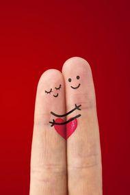 Sevgilinizin her gün duymak istediği 10 şey