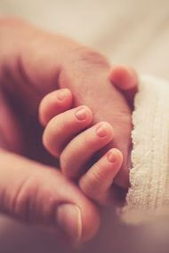Yeni annelerin 7 hatası