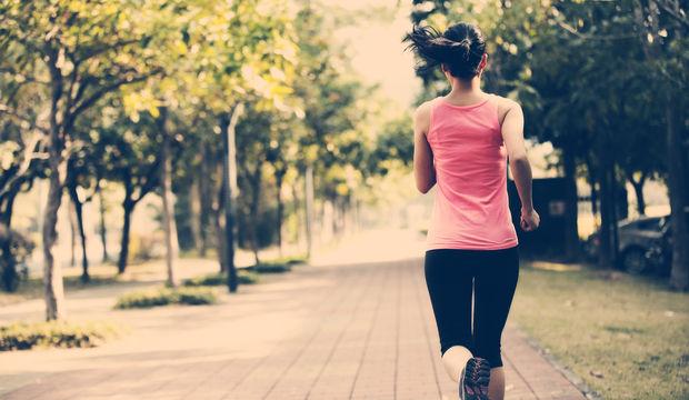 Omurga sağlığı için egzersiz şart!