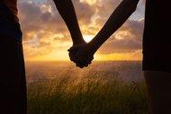 Sağlıklı ilişkisi olan çiftlerin doğru yaptığı 15 şey
