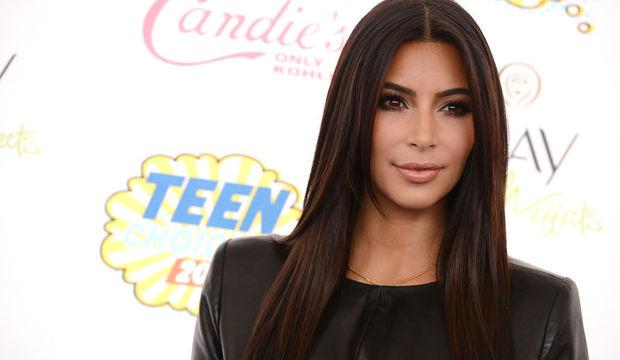 Kardashian'ın butiği kapanıyor