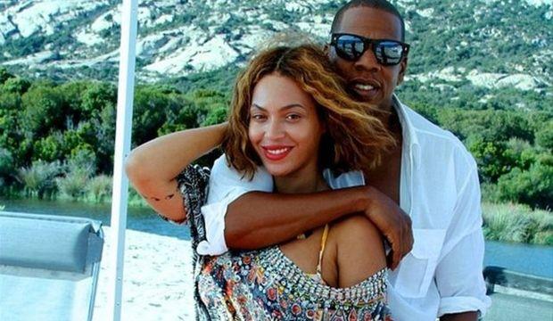 Beyonce da photoshop'lu çıktı