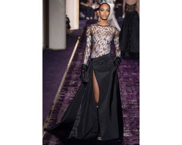Atelier Versace 2014 - 2015 Koleksiyonu