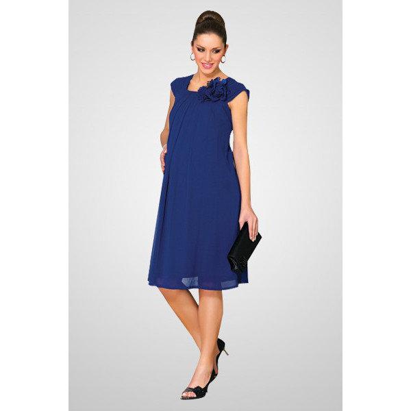 Berkin Hamile Giyim 138.00 TL