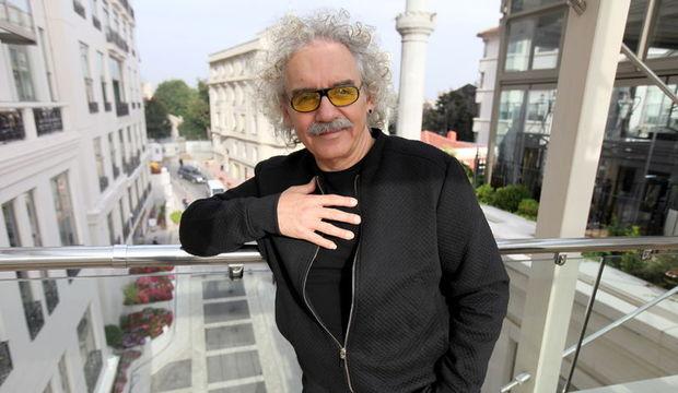 Derya Köroğlu: Müzik özgür ortamlarda gelişir