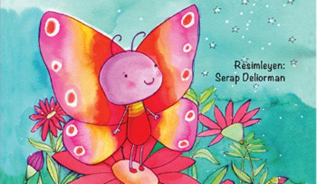 Küçük Kelebeğin Rüyası