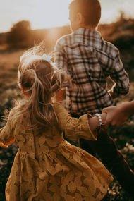 Daha mutlu bir aile için 10 ipucu