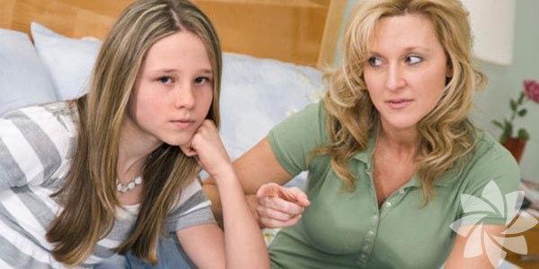 Doğru zamanlama Çocuğunuz 9 ila 16 yaşları arasında bir süreçte tıraş olmaya hazır olabilir. Oğlunuzun yüzünde beliren gölge ya da kızınızın artık hijyenik problemlere de sebep olmaya başlayacak kadar uzayan tüyleri… Kendileri fark etmiyor ya da umursamıyor ise belki de en iyisi sizin konuyu gündeme getirmeniz olacaktır.