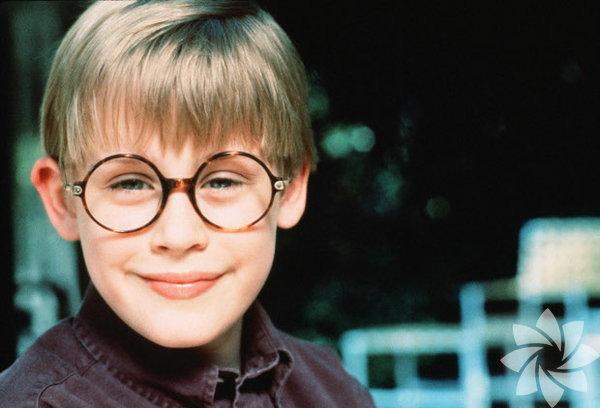 Macaulay Culkin'in, geçtiğimiz cuma günü Manhattan'daki evinde ölü bulunduğu söylenmişti.