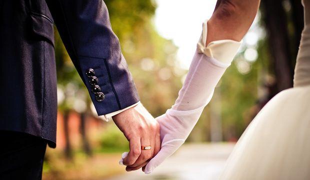 Boşanma sonrası aynı kişiyle evlenme