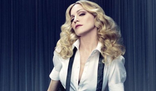 Madonna'nın kıyafetlerine 3.2 milyon dolar