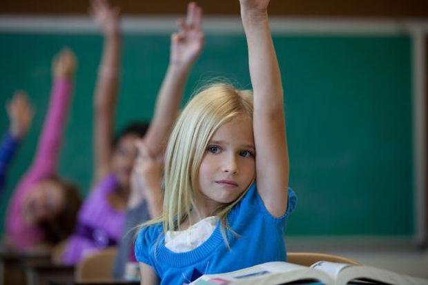 Çocuklara da uzun eğitim şart