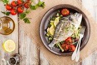 Kasım ayında hangi balıklar tüketilmeli?