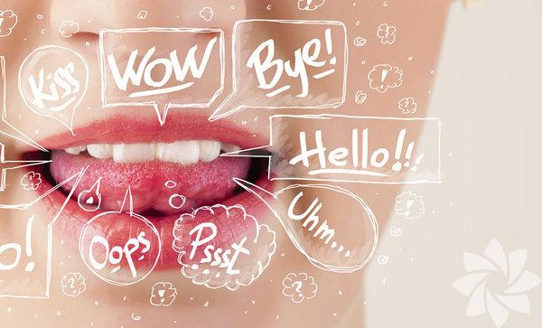 Diliniz sadece boğazınızın kapı bekçisi değil, aynı zamanda inanılmaz bir 'tanı' aracıdır.Düzenli olarak aynada dilinize bakmak, ağzınız ve hatta vücudunuzun diğer bölümlerindeki hastalıkları, iş çok daha ciddiye binmeden, teşhis etmenize yardımcı olabilir.