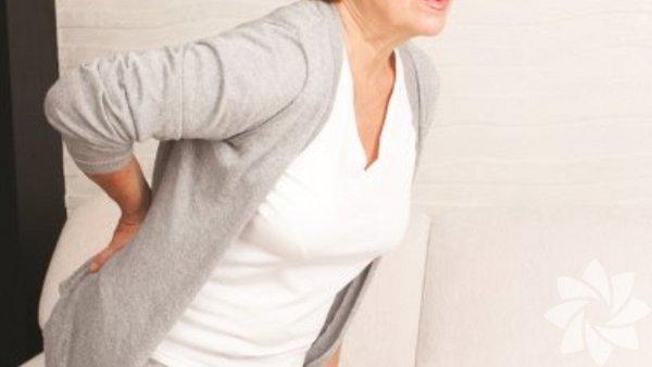 Bilgisayar kullanımının yaygınlaşmasıyla birlikte görülme sıklığı gün geçtikçe artan sırt ağrısı kimi zaman kas incinmesi gibi basit bir nedenle oluşurken, kimi zaman ise fibromiyaljiden osteoporoza kadar çeşitli ciddi hastalıkların habercisi olabiliyor!