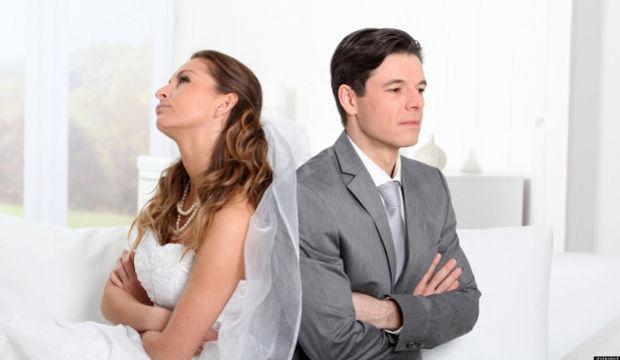 Evlenmeden önce nelere dikkat etmeliyim?