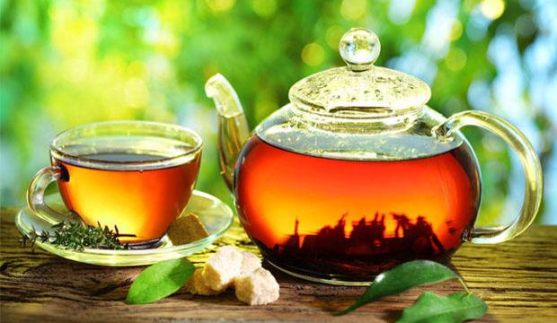 Grip olmak istiyorsanız bu çayı içmeyin!