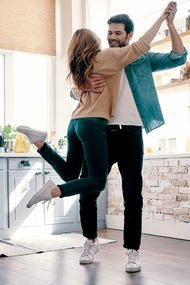 Birini gerçekten nasıl seversiniz?