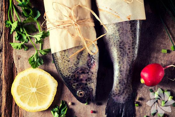 Balık tüketimi, kalp rahatsızlıklarının, felcin, depresyonun ve Alzheimer hastalığı riskinin düşmesi ile ilişkilendiriliyor. Ancak bu faydaların asıl anahtarı balığın tüketim şekli gibi gözüküyor. Pittsburgh Üniversitesi'nde yapılan son araştırmalar, düzenli olarak balık tüketen katılımcıların beyinlerindeki hafıza ve algı ile ilişkilendirilen bölgenin daha geniş olduğu gözlemlendi; ancak balık kızartıldığında değil, yalnızca fırında ya da ızgarada pişirildiğinde.