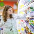 Sağlıklı bir market alışverişinin 6 altın kuralı
