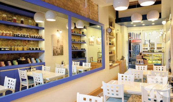"""Uğra Galata Kuledibi'nde açılan Marmelat Cafe, kahvaltı düşkünleri için sabahtan akşama kadar doğal ve yöresel tatlardan oluşan kahvaltı mönüsüyle dikkat çekiyor.  Diğer bir mekân önerisi ise Fenerbahçe'nin müdavim mekânlarından Dalyan Club. Mekân yenilenen kış mönüsüyle huzurlarda.  """"Benim uğramaya vaktim yok"""" diyorsanız Bibuçuk Beyoğlu paket servise başladı. Etli ve tavuklu wrap çeşitleri, salata, hamburger, kanat, çıtırlar ve et çeşitleriyle sevilen mekân, 12.00-23.00 saatleri arasında siparişleri kapıya kadar getiriyor."""