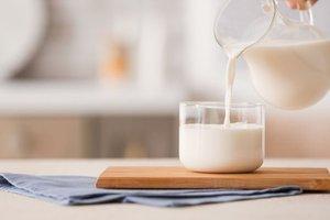 Sütün bilmediğiniz 20 farklı kullanım şekli