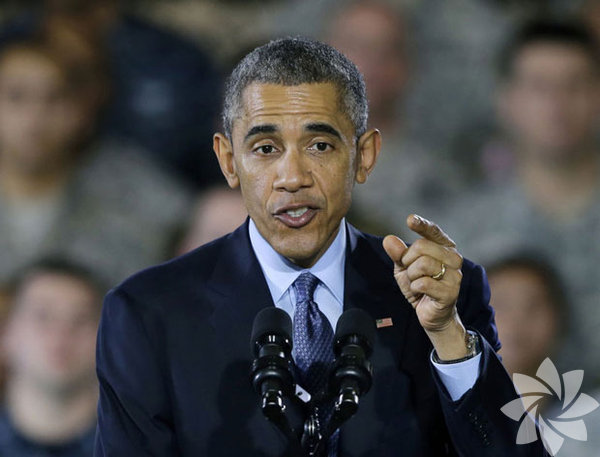 Adanalı kebapçı Golcuoğlu, ABD Başkanı seçilen Barack Obama'ya 5 metrelik kebap gönderdi. Ancak Obama henüz görevi devralmadığı için kebap George Bush'a kısmet oldu. Bunun üzerine Golcuoğlu Beyaz Saray'a kargo bedeli dahil 335 dolar fatura gönderdi. Ocak 2009
