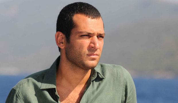 Murat Yıldırım: Film çok güzel oldu