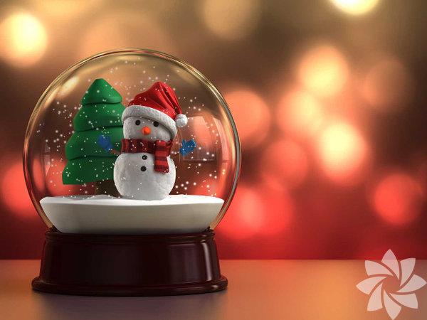 Kar küresi Arkadaşınıza, baktıkça onda pozitif hisler uyandıracak bir kar küresi hediye edebilirsiniz... Özellikle yılbaşı temalı olanlar güzel bir ylbaşı hediyesi olabilir.