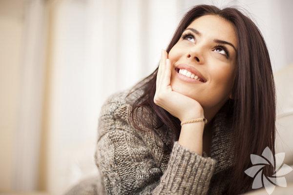 Belki de farkında bile olmadan mutluluğunuzu kendiniz baltalıyor olabilirsiniz. Aşağıdaki maddelere bir göz atın ve mutluluğunuzu kendi kendinize yok etmeyin.