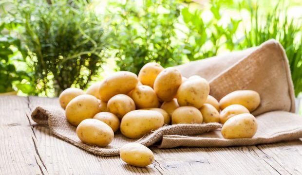 Patates şişmanlatıyor mu?