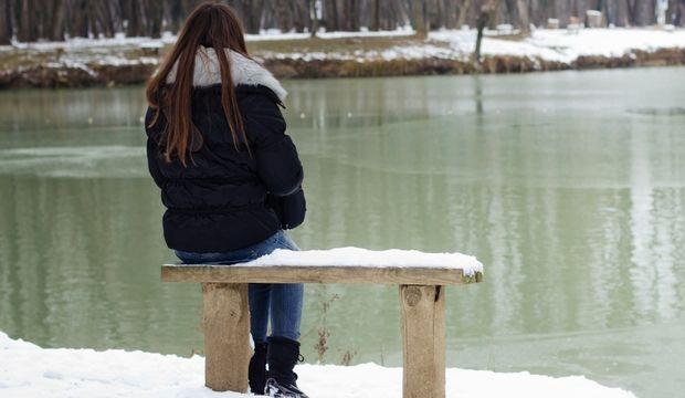 Kış depresyonundan kurtulmanın 7 yolu…