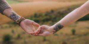 Sağlıklı bir ilişki için 10 kural