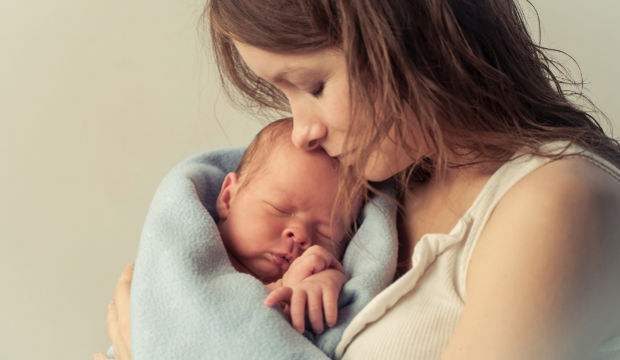Yeni annelere hayat kurtaran bilgiler