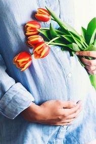 Hamile kadınlar ne ister?