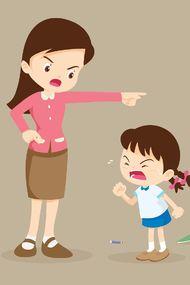 Çocuğunuza bağırmamanız için 20 taktik
