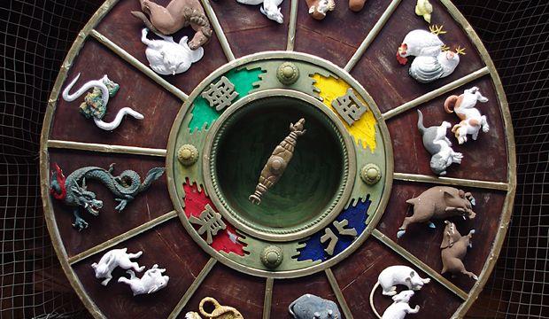 Çin Astrolojisi'ne göre 2015'te bizi neler bekliyor? - 3