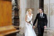 Düğün öncesi 6 kontrol listesi