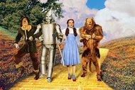 Çocuklar için 10 macera filmi