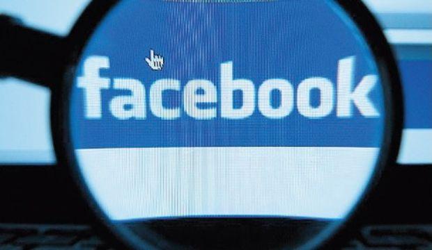 Facebook'ta sörf depresyona yol açıyor