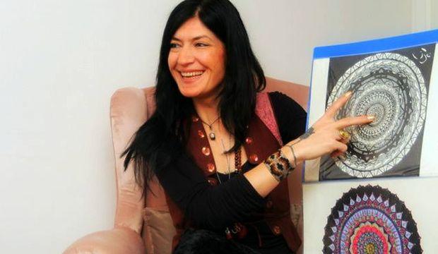 Mandala: Rengarenk bir terapi yöntemi