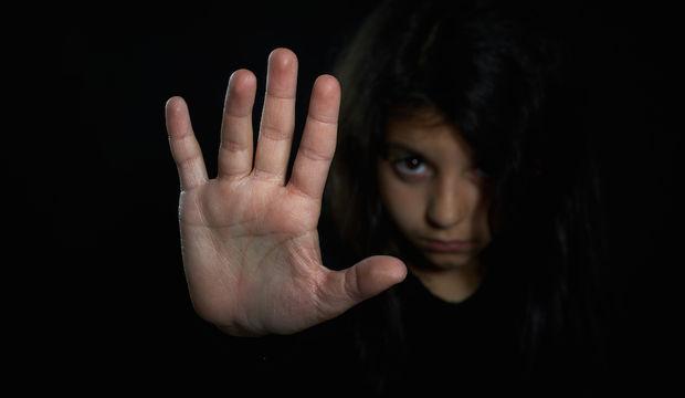 Cinsel şiddete karşı 5 dakikada yapacağınız 10 şey