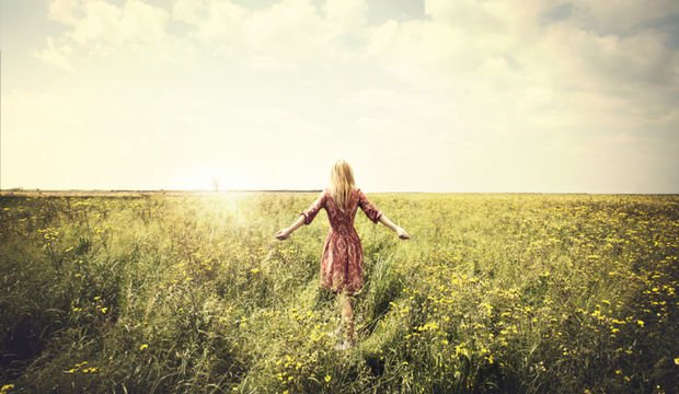 Hayallerinizi gerçekleştirmenin 10 yolu