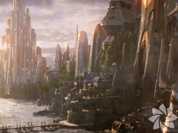 1. Asgard'da kılıç dövüşlerinin hazırlığını yapın Asgard, Norveç'li Tanrıların yaşadığı bir alemdir. Viking cennetini andıran fakat daha güzel sarayları olan bir yerdir. Her farklı tanrı kendine ait büyük bir salona sahiptir ve bu salonda en iyi savaşçı dostlarının ruhlarını toplar. Bunların hepsi dünyanın dışındaki bir başka boyutta gerçekleşir (Midgard adındaki). Fakat boyutların hepsi devasa gökkuşağı köprüsü diye adlandırılan Bifrost ile birbirlerine bağlanırlar. Garip bir şekilde Marvel evrenindeki filmlerde mitolojik Asgard direkt ana akım pop kültür ürünü olarak kullanılmaktadır. Özellikle garip bir fiziği andıran bir büyünün farklı formlarını referans olarak kullandıkları üstün bir teknolojiye sahiptirler. Oldukça şahane bir şeydir ki Natalie Portman dışında yalnızca birkaç ölümlünün ziyaret ettiği bir boyut olarak kalmaktadır.