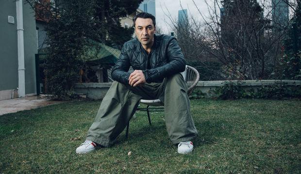 Mehmet Kurtuluş: Hollywood'da 'Abi 1 dakika' yok