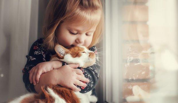 Mutluluğun sırrı 21 gün gülümsemek
