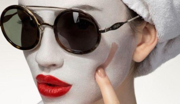 Çok güzel olmanın şaşırtıcı dezavantajları