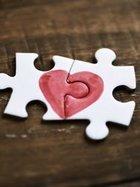 Mutlu ve uzun soluklu evlilik için 13 tüyo